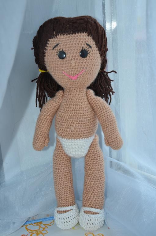 Куклы обереги для дома своими руками мастер классы