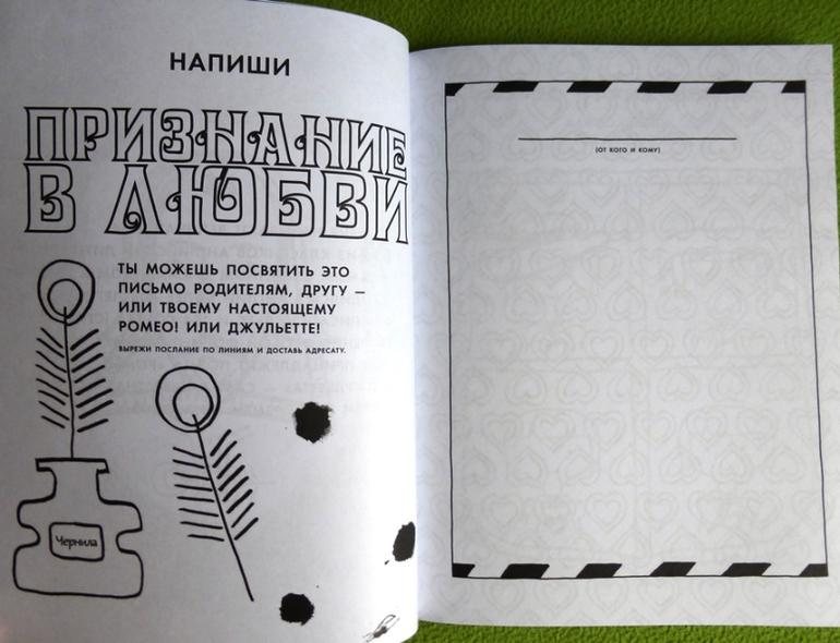 издательства литературных книг: