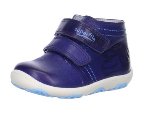 Каталог - Детская обувь Superfit(Суперфит) интернет
