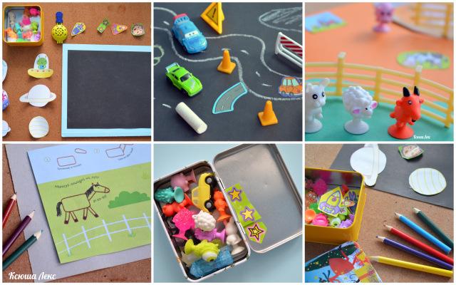 Анимационные открытки с днем рождения с цветами 296