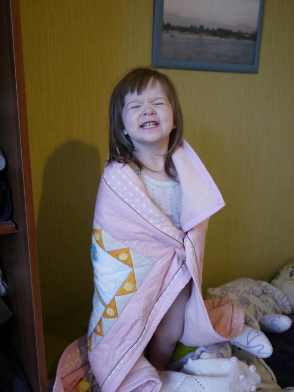 Одеяло стеганое хлопок