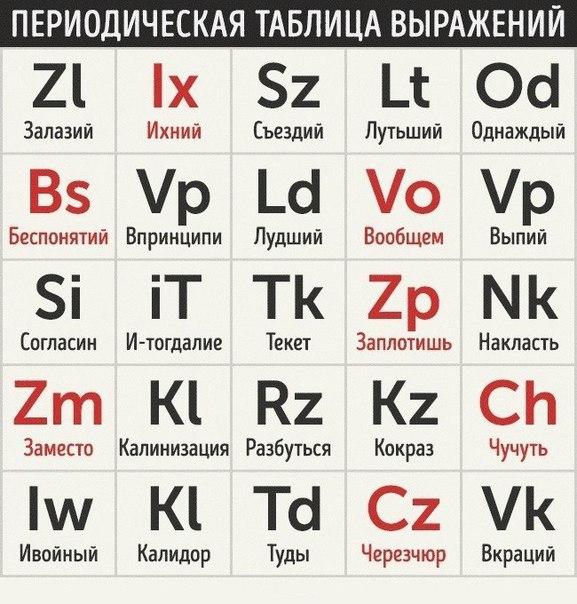 https://cdn4.imgbb.ru/user/9/99417/201707/91ef95b0d72d057c4f70f57cf80568a5.jpg
