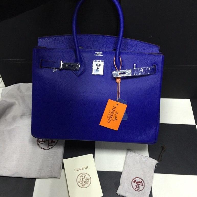 Сумки прада копии купить : Женские сумки : Интернет