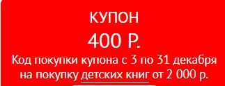 c0ce8542b760b0846d73636fb2c7a4f3.png