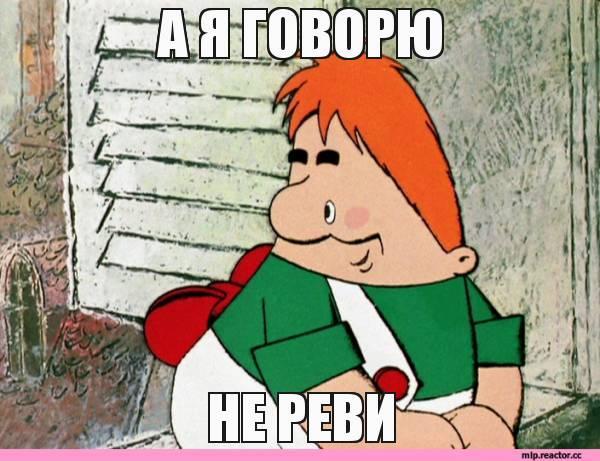 https://cdn4.imgbb.ru/user_comment/119/1190043/201604/7b08ffd8816b7f42a93cc1302fc05b31.jpg